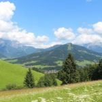 Pillerseetal /11ha Landwirtschaft mit 2 Bauernhäuser in Traumlage
