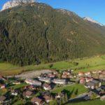 Komplett saniertes Tiroler Landhaus mit Freizeitwohnsitz