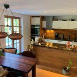 Zweifamilienhaus in perfekter Lage zu einem Top Preis